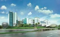 Hạn chót nộp đơn học bổng 100% Học viện Quản lý Singapore