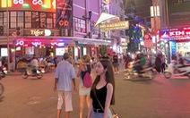 Tại sao du khách Hàn Quốc đổ xô đến Việt Nam?