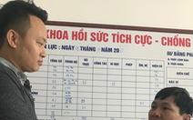 Có độc tố trong thi thể 2 du khách tử vong ở Đà Nẵng