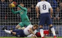 'Đây là Manchester United chính hiệu'