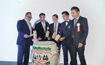Đơn vị truyền thông du lịch Nhật bản ra mắt Việt Nam