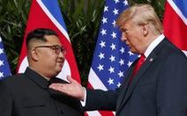 Ngoại trưởng Pompeo hé lộ chi tiết thượng đỉnh Mỹ - Triều lần 2