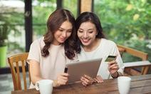 Chubb Life VN thêm kênh thanh toán phí bảo hiểm qua Payoo