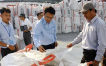 Nhà máy rác ngàn tỉ Cần Thơ, mới hoạt động hơn 2 tháng đã hết chỗ chứa tro bay