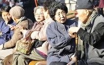 Kinh tế Nhật hồi sinh nhờ phụ nữ, người già và nhập cư