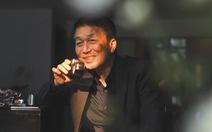 Nhạc sĩ Phú Quang: Đắng mới là đời