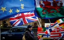 EU: Có thể kéo dài hạn chót Brexit