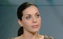 Con gái trùm Mafia Ý: 'Tôi chỉ là người phục vụ nhà hàng'