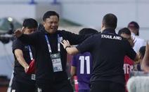 Thái Lan 'khiêu chiến' mọi đối thủ ở Asian Cup 2019