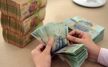Hải Dương: một doanh nghiệp mua 45 ôtô thưởng tết cho nhân viên xuất sắc