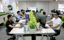 Doanh nghiệp FDI đứng đầu danh sách 500 doanh nghiệp lớn nhất VN
