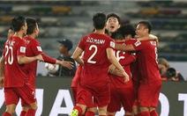 Fox Sport tư vấn 3 điều giúp Việt Nam thắng Yemen