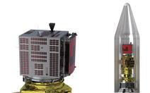 Sáng mai 18-1 vệ tinh MicroDragon do Việt Nam chế tạo lên quỹ đạo