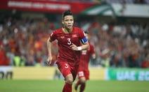 Thắng Yemen 2-0, Việt Nam rộng cửa đi tiếp ở Asian Cup