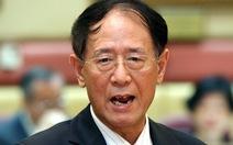 Con trai ông Hồ Diệu Bang: Trung Quốc cần học bài học từ Liên Xô