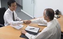 Nhu cầu tuyển dụng nhân sự quản lý tăng do tác động của nguồn vốn FDI