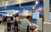 VNPT có giá trị thương hiệu 1,3 tỉ USD, top 3 thương hiệu lớn nhất