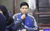 Giáo sư Nguyễn Gia Bình: 'Hoàng Công Lương ra y lệnh đúng'