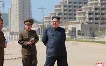 Triều Tiên biến khu bắn tên lửa thành khu nghỉ dưỡng khổng lồ