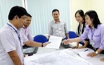 TP.HCM thực hiện cơ chế ủy quyền: Giảm trung gian, tăng hài lòng