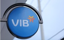 VIB: Năm 2018, Lợi nhuận trước thuế đạt 2.741 tỉ đồng, tăng 95%