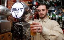 Người dân ở EU và Baltic một năm chi 130 tỉ euro cho bia rượu