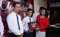 VietnamGroove Got Talent: sân chơi đào tạo nhân lực BĐS mới