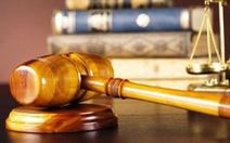 Xóa tên 320 luật sư vì nhiều năm không đóng phí thành viên