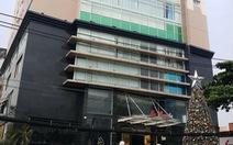 Chủ đầu tư chung cư La Bonita thuê lại căn hộ rồi đem bán