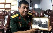 40 năm giải cứu Campuchia - Kỳ 1: Tiến vào Phnom Penh