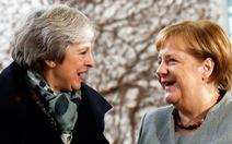 Các nhà lãnh đạo thế giới chuyển thông điệp gì đầu năm 2019?
