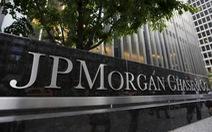 Nhiều ngân hàng lớn cắt giảm ưu đãi thẻ tín dụng