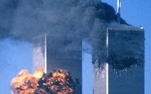 Tin tặc dọa tiết lộ 'sự thật khủng khiếp' về vụ khủng bố 11-9