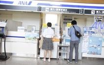 Sẽ cộng thuế Du lịch vào giá tour Nhật?