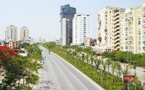 4 khác biệt về thị trường bất động sản giữa TP.HCM và Hà Nội