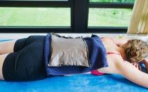 Những biện pháp điều trị bệnh đau lưng dưới