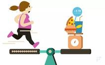 Phải làm gì để giảm cân?