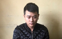 Thanh Hóa: Khởi tố 5 nghi phạm cho vay nặng lãi