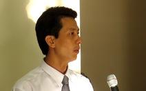 Cựu luật sư Võ An Đôn tiếp tục khiếu nại lên chánh án TAND cấp cao