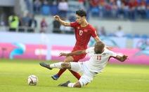 HLV Incheon 'chấm' Công Phượng trước AFF Cup 2018