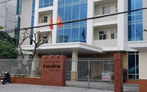 Phó bí thư quận ở Đà Nẵng bị khiển trách do vi phạm kê khai tài sản