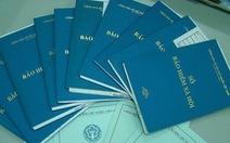 Đề xuất tăng 7,19% lương hưu, trợ cấp BHXH cho 8 nhóm đối tượng