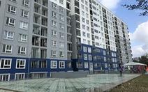'Cò' tung tin thất thiệt bán chung cư giá rẻ ở Đà Nẵng