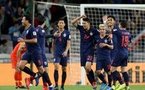 Báo chí Thái Lan 'hiến kế' đội tuyển mời HLV người Hàn Quốc