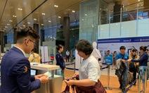 Thêm nhiều hãng mở đường bay đến Vân Đồn ngay dịp Tết
