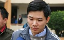 Phiên tòa chạy thận: Tòa bác chứng cứ 'đầu độc giết người'