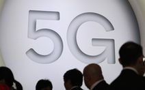 Những nước nào trên thế giới đã có mạng 5G?