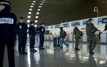 Nhiều nghi vấn quanh vụ cô gái Việt bị bắt giữ tại Pháp