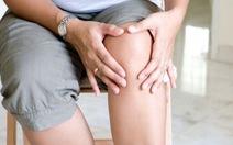 Tránh những cơn đau cơ - xương - khớp khi thời tiết lạnh