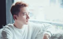 Phan Mạnh Quỳnh 'live' cùng Music Home